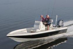 2018 - Skeeter Boats - SX210