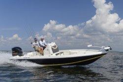 2018 - Skeeter Boats - SX230