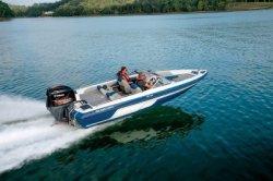 2018 - Skeeter Boats - SL 190