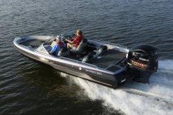 2018 - Skeeter Boats - SL 210