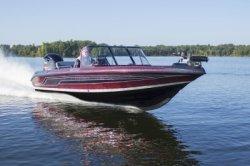 2018 - Skeeter Boats - WX 2060