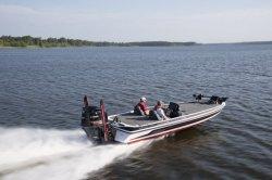 2019 - Skeeter Boats - FX21 APEX