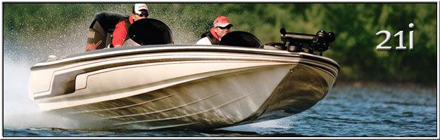 l_Skeeter_Boats_21i_2007_AI-242071_II-11348433