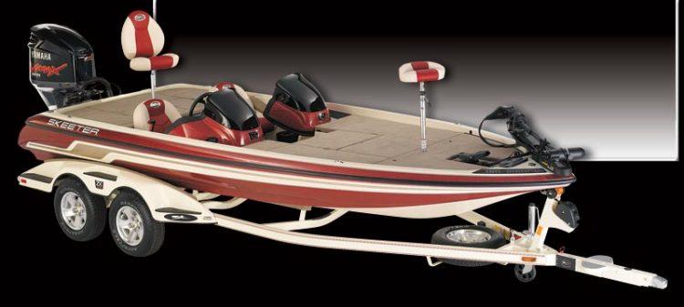 l_Skeeter_Boats_ZX200_2007_AI-242078_II-11348524