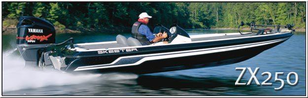 l_Skeeter_Boats_ZX250_2007_AI-242074_II-11348495