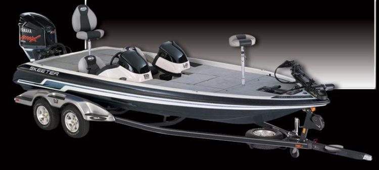 l_Skeeter_Boats_ZX250_2007_AI-242074_II-11348499