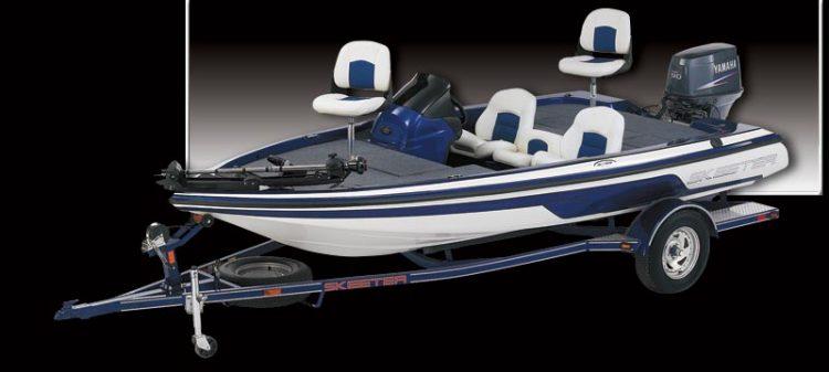l_Skeeter_Boats_SX_170_2007_AI-242089_II-11348769