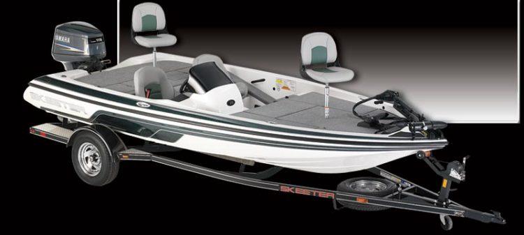 l_Skeeter_Boats_SX_180_2007_AI-242088_II-11348753