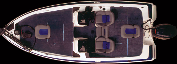 l_Skeeter_Boats_SX_190_2007_AI-242086_II-11348668