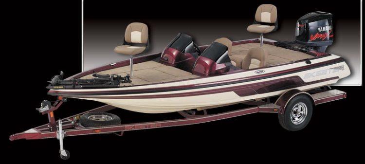 l_Skeeter_Boats_SX_190_2007_AI-242086_II-11348670