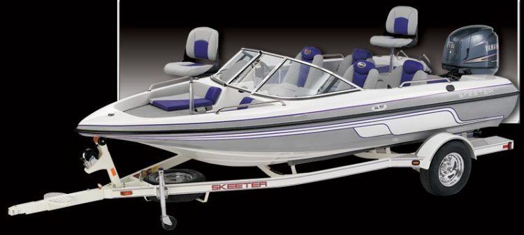 l_Skeeter_Boats_-_SL180_2007_AI-242097_II-11348984