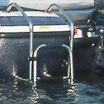 l_Skeeter_Boats_-_SL190_2007_AI-242085_II-11348645
