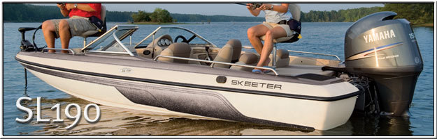 l_Skeeter_Boats_-_SL190_2007_AI-242085_II-11348657
