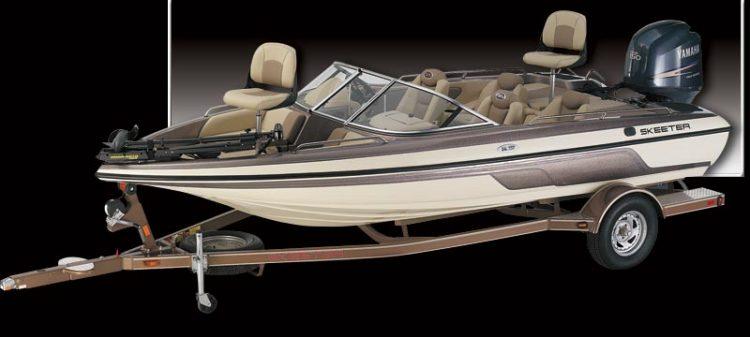 l_Skeeter_Boats_-_SL190_2007_AI-242085_II-11348661