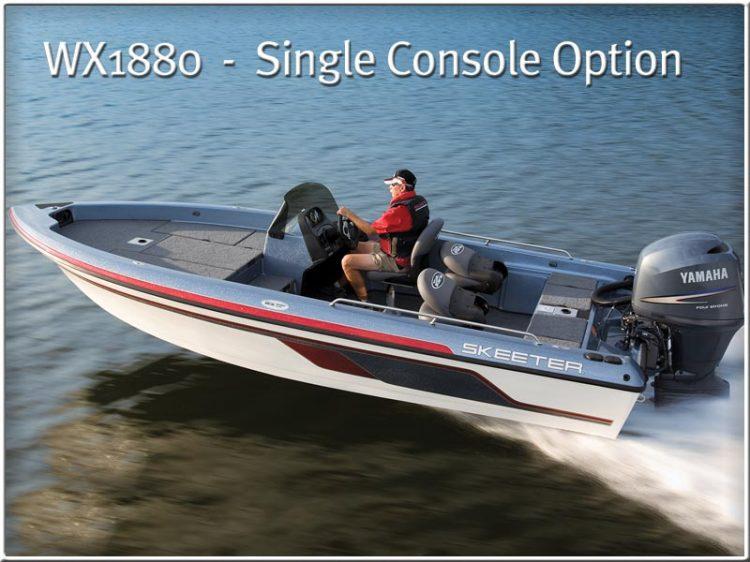 l_Skeeter_Boats_-_WX1880_2007_AI-242941_II-11349529