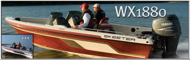 l_Skeeter_Boats_-_WX1880_2007_AI-242941_II-11349531
