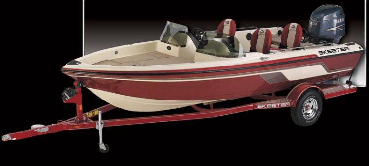 l_Skeeter_Boats_-_WX1880_2007_AI-242941_II-11349535