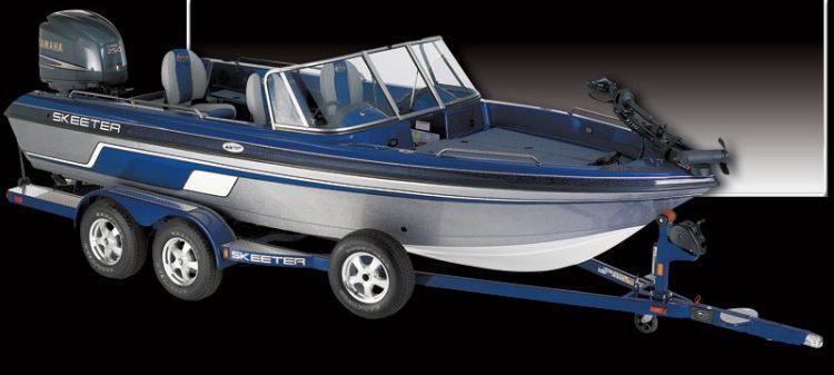 l_Skeeter_Boats_-_ZX-2050_2007_AI-242893_II-11349352