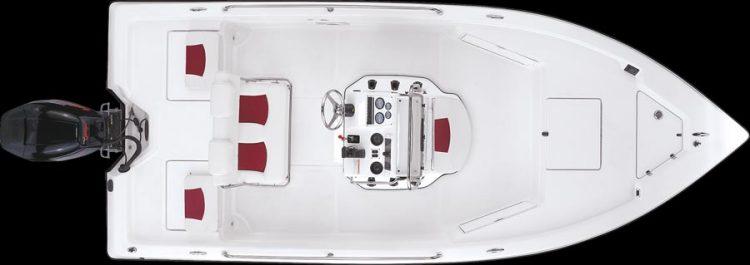l_Skeeter_Boats_ZX20_Bay_AI-242506_II-11349254