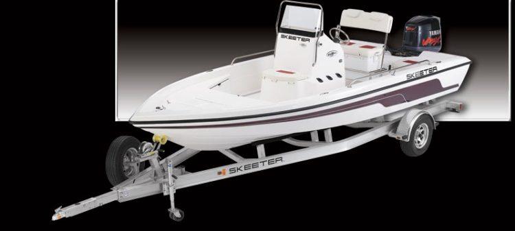l_Skeeter_Boats_ZX20_Bay_AI-242506_II-11349256
