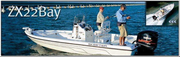 l_Skeeter_Boats_ZX22_Bay_2007_AI-242267_II-11349181