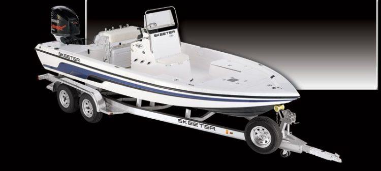 l_Skeeter_Boats_ZX22_Bay_2007_AI-242267_II-11349185
