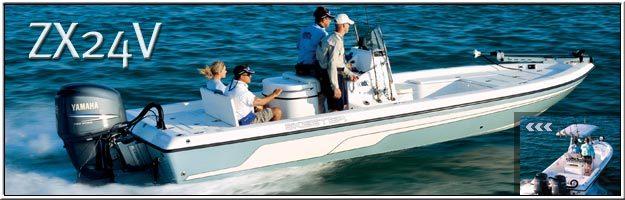 l_Skeeter_Boats_ZX24V_2007_AI-242087_II-11348758