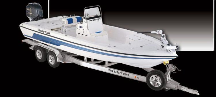 l_Skeeter_Boats_ZX24V_2007_AI-242087_II-11348762