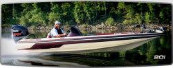 Skeeter Boats - 20i