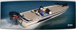 Skeeter Boats - 22i