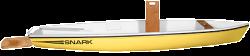 2017 - Snark Sailboats - Sunflower 33