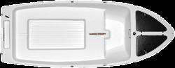 2017 - Snark Sailboats - Sunchaser II