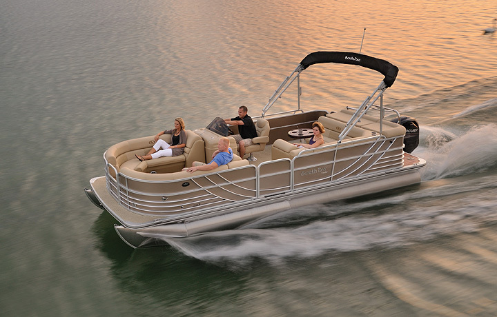 Research 2015 South Bay Boats 724sl On Iboats Com