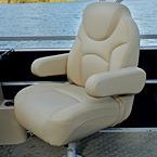 l_sb_berkshire-helm-seat-in-mocha_upgraded-fishing-seat