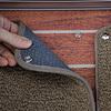 l_x_optional_snap_in_carpet_w_optional_teak_vinyl_floor_7346-sm