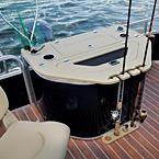 l_sb_berkshire-fishing-entertainment-center_sts_500