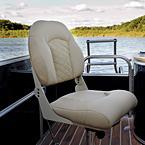 l_sb_berkshire-standard-fishing-seat3