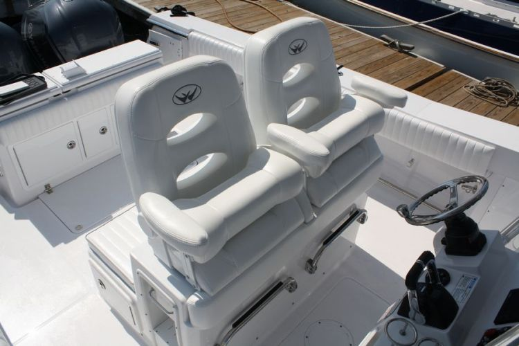 l_17-southport-helm-chairs-flip-up-bolster-position_web