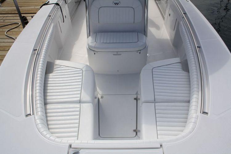 l_7-southport-27-cc-forward-seating-1_web