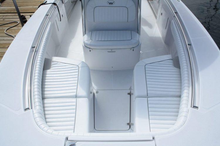l_7-southport-27-cc-forward-seating-1_edit-1024x683
