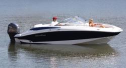 2013 - Southwind Boats - 2200 SD