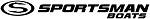 Sportsman Boats Logo
