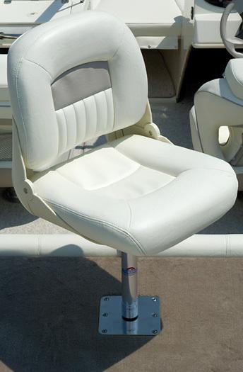 l_195fx_pedestal_seat_vert