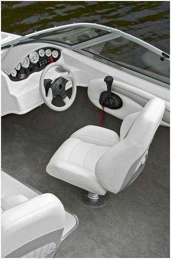 l_195fx_x_cockpit