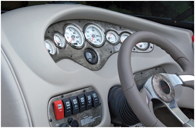 l_230sx_dash_gauges