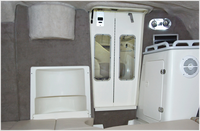 l_250cr_cabin_interior_view