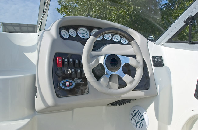 l_250cr_gauges_dash