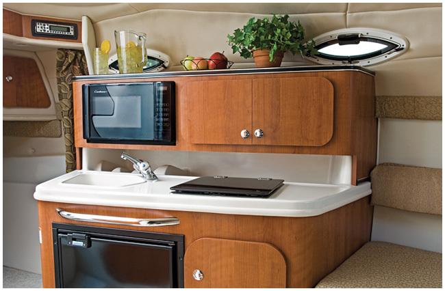 l_250cs_cabin_appliances