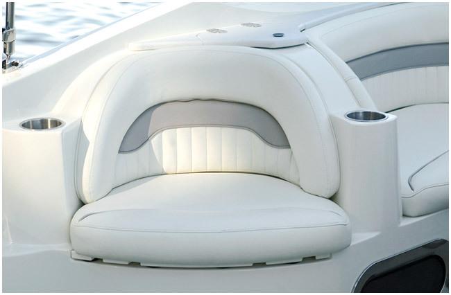 l_250cs_rear_passenger_seat