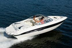 2011 - Stingray Boats - 225LR